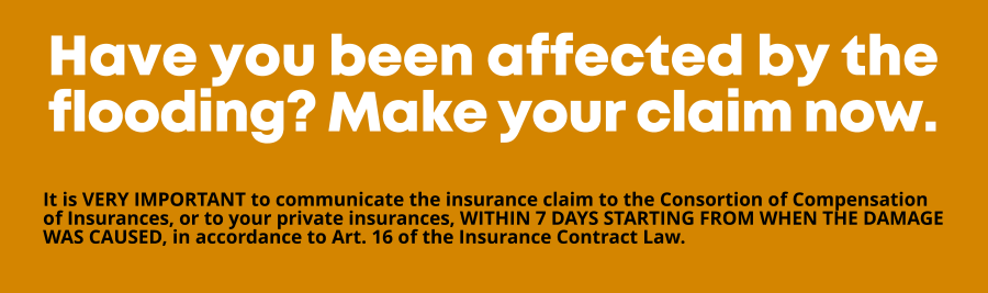 Insurance claims